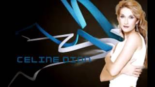 Download Celine Dion   Loved Me Back To Life = Reggae
