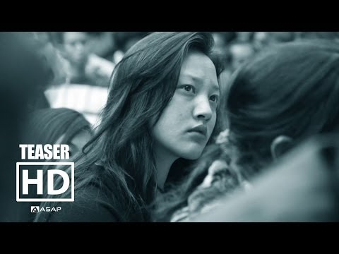 Unity Yet Diversity, A Story Of Discrimination Against North-East India Teaser-01 Official | ASAP