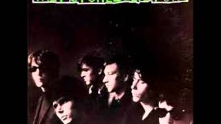 The Psychedelic Furs - Pretty In Pink (1981) (with lyrics)