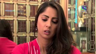 Kehta Hai Dil Jee Le Zara - Episode 26 - 30th September 2013