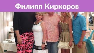 Определились победители Российской национальной музыкальной премии «Виктория»