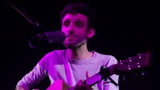 Ariel Stavitzky - Azar a cuestas - Vivo CCM YouTube Videos
