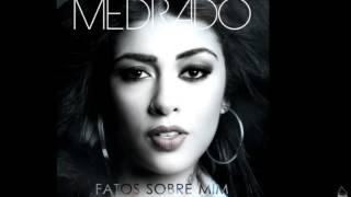 MEDRADO - NA MEDIDA