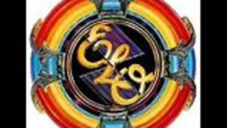 Roll Over Beethoven by ELO. Please comment on what ELO songs I shou...