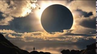 Солнечное Затмение 21 августа 2017! Будьте предельно осторожны в Этот День. И вот почему