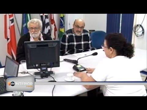 Prefeitura de Rio Preto se manifesta sobre relatório da CEI da EMURB