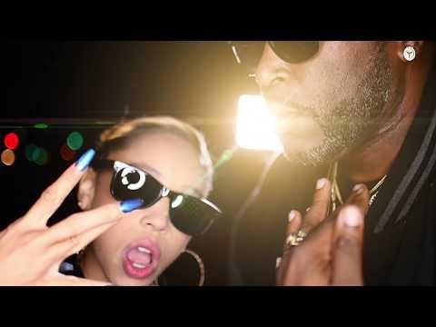 Jazi - Choppaz n Bodies feat Big2DaBoy