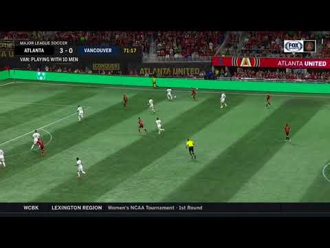 Ronaldo Goal Fifa