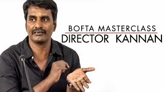 Director kalanjiyam wife sexual dysfunction
