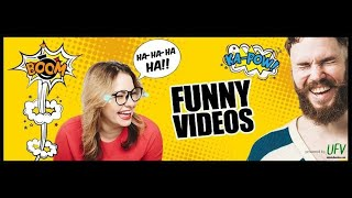 funny pinoy fails viral videos compilation