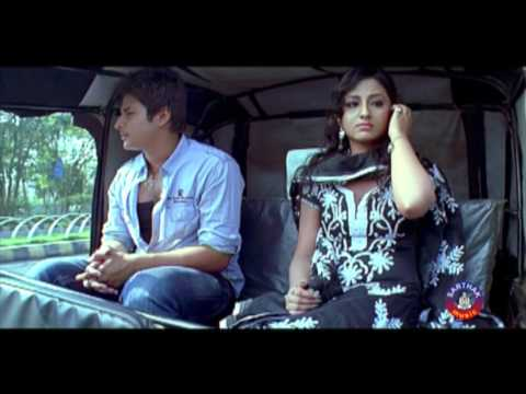 Hrudaya Keuthi Thae | Sad Song | IDIOT | HD VIDEO
