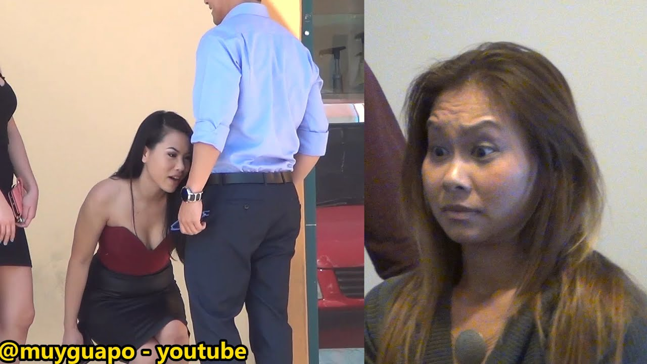 Unfaithful asian wife story