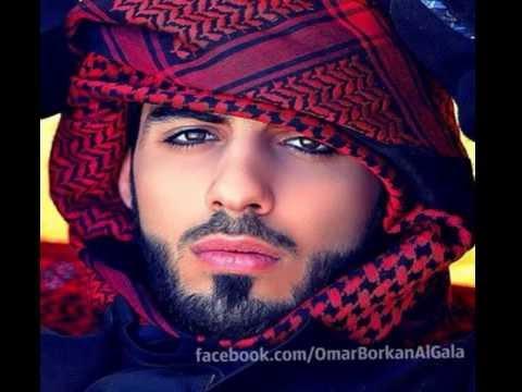 Los Hombres mas guapos de Oriento Medio by Novelas Turcas
