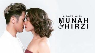 Download Cooking with Munah & Hirzi (Minah Burgers)