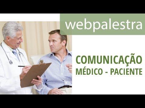 webpalestra---habilidades-de-comunicação-na-aps:-fortalecendo-a-relação-médico---paciente
