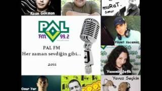 PAL FM 2011 MODELİNE BAYILACAKSIN!