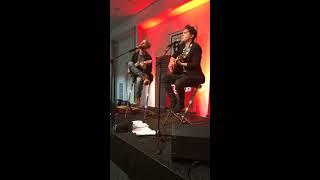 🇮🇪🍀 Kelly Family | 🅜🅟🅚 Michael Patrick live 🎙📢 bei ffn
