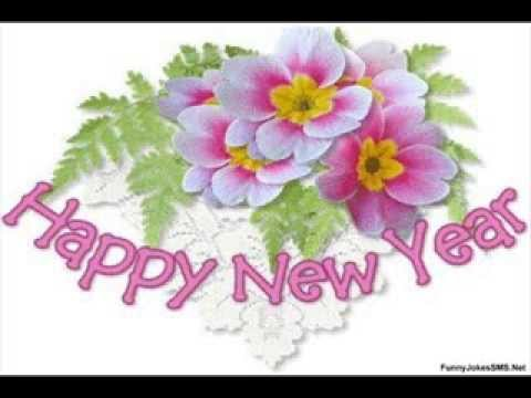 new year sms messages by funnyjokessms net