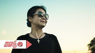 Khánh Ly: Đằng sau nụ cười  | VTC