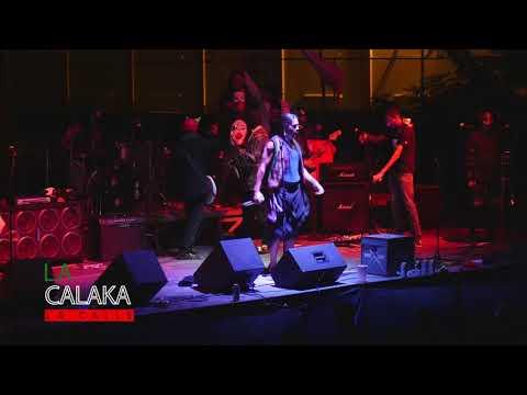 La Calle en vivo - Aniversario 2019