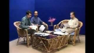 Ataullah Shah Bukhari & Quaid-e-Azam - Desire Never Fulfilled