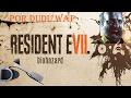 Resident Evil 7 Biohazard Ps4 Pro   Capitulo 8 (EN DIRECTO) En Castellano