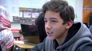 McGraw-Hill Education ALEKS: Technology for K-12 Math
