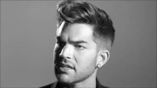 Adam Lambert The Original High Demo