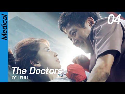 [CC/FULL] The Doctors EP04 | 닥터스