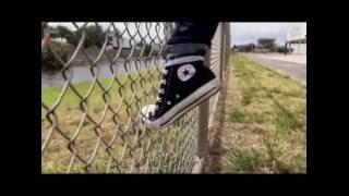 saludo Correctamente desconocido  Converse Commercial - YouTube