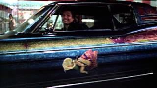 Boulevard Nights - Trailer