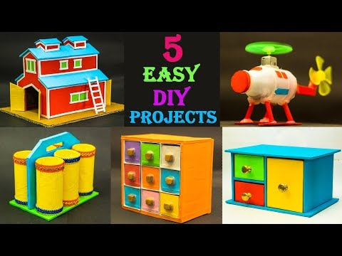 5-easy-diy-projects-you-can-do-at-home
