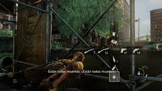 The Last of Us™ Remastered_20200120225706