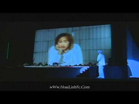 Cười với HOài Linh 2 | Tự bạch chàng hề