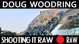 058 – RECAST - Doug Woodring and Environmental Entrepreneuring for a World without Plastic Pollution
