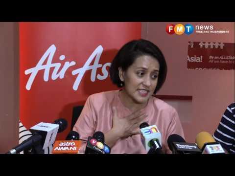 AirAsia to change name of klia2 to LCCT2 on website