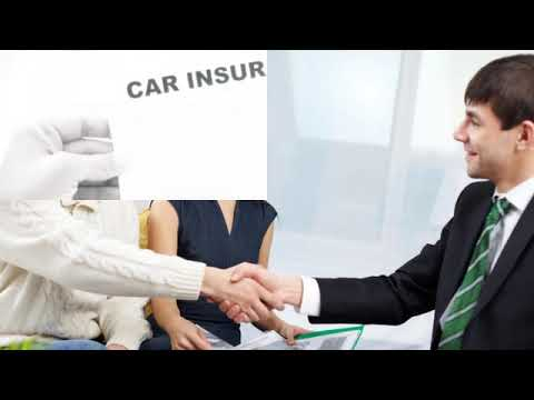 modern-insurance-for-your-classic-car!-|-houston,-tx-–-insurance-offices-texas
