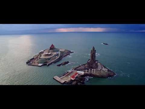 Thai Engal Thamizh Naadey - Official Teaser 4K   Santhosh Narayanan   SRS Shabharesh   Vijay Kartik