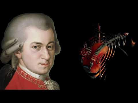 Musica Clasica Sin Copyright Musica Libre Para Videos Musica Clasica De Dominio Publico Mozart Youtube