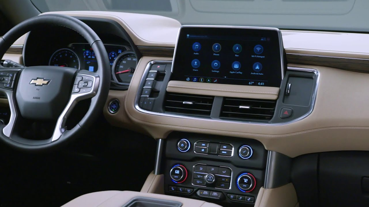 Youtube 2021 Dodge Ram - Car Wallpaper