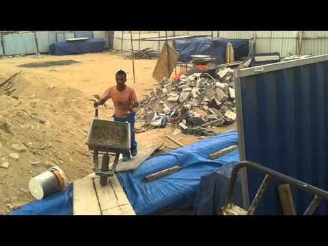 Punjabi boy in dubai main hard working 123