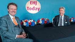 EHJ Today - The EHJ and the EHJ Supplements