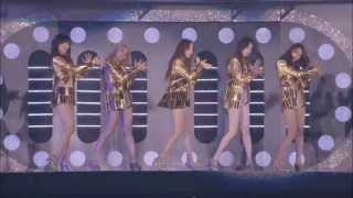 KARASIA 2013 HAPPY NEW YEAR in TOKYO DOME By : https://twitter.com/...
