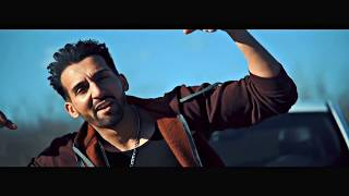 CHUCHI Official FUNNY SONG | Sham Idrees
