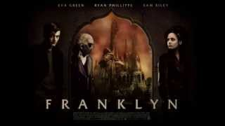 Franklyn  Soundtrack