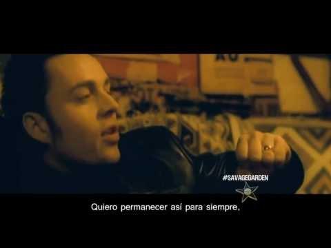 Savage Garden - Truly Madly Deeply (Sub en español)