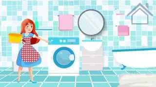 Ремонт стиральных машин на дому в Москве.Тел.8(495) 500-63-65(, 2015-08-14T17:59:23.000Z)