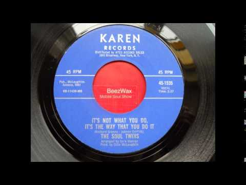 Northern Soul Stompers Free Music Download