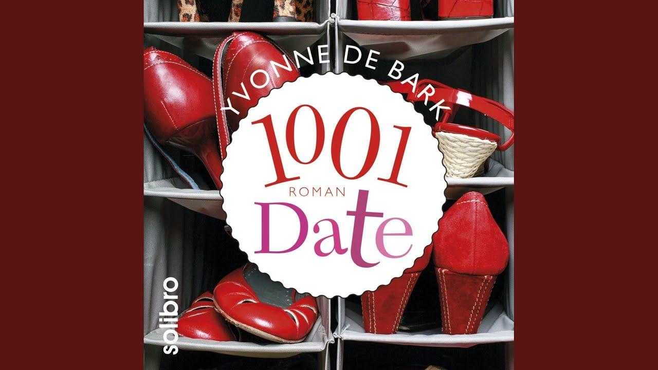 Download Kapitel 132 - 1001 Date