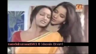 bangla actresses hot spicy girly romantic love making scene YouTube